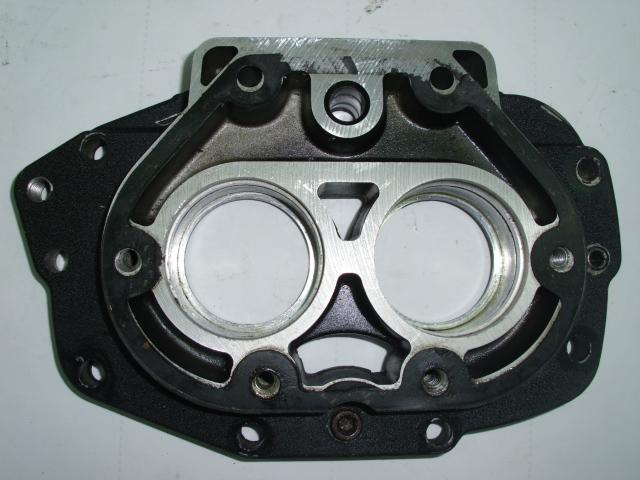 american used parts gebraucht neuteile f r harley davidson motorr der getriebe kupplung. Black Bedroom Furniture Sets. Home Design Ideas